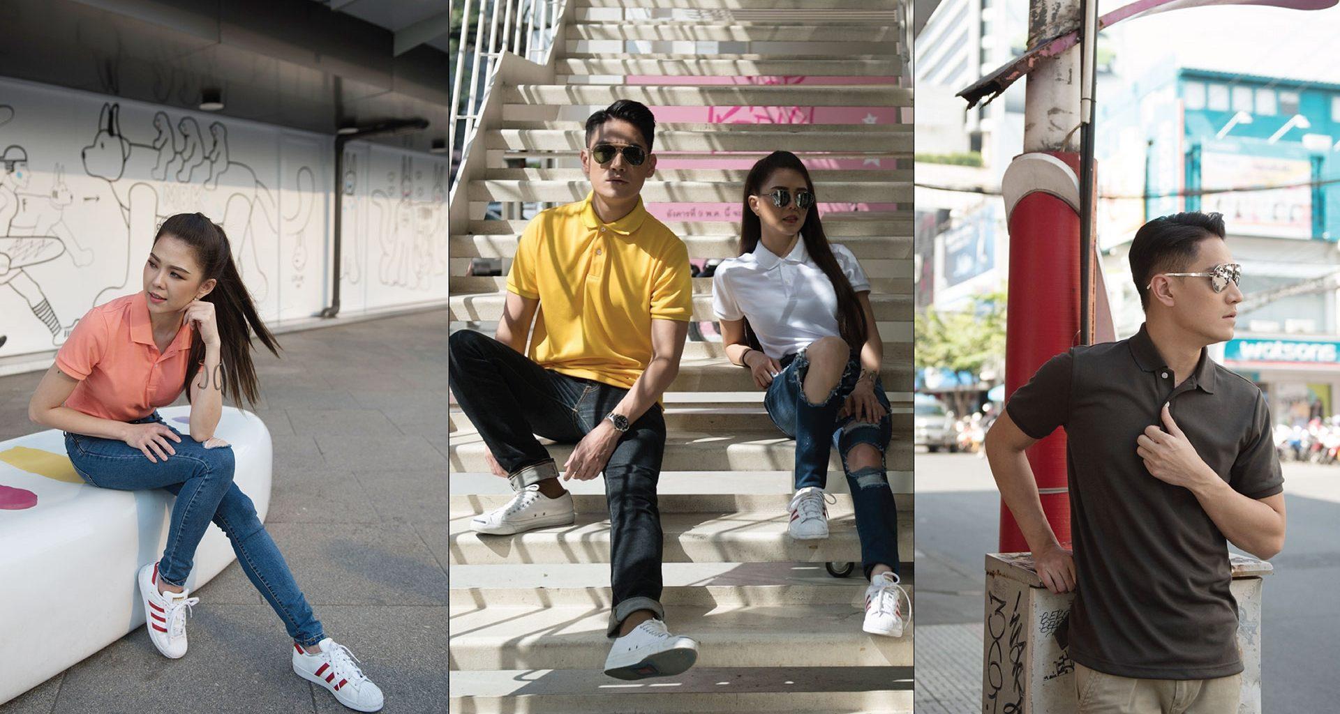 fashion-set1920x1080-011