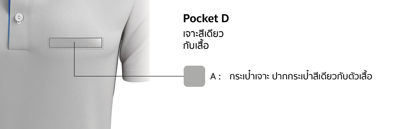 Pocket-D