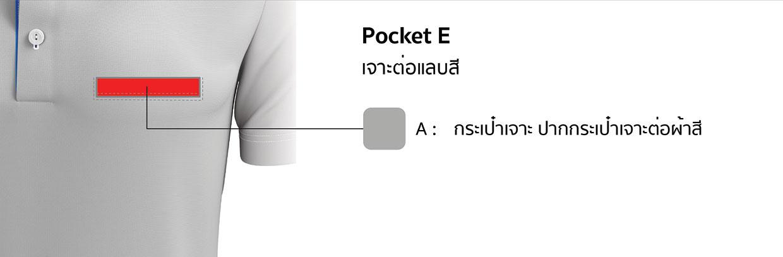 Pocket-E
