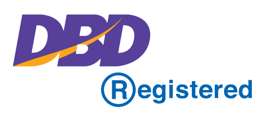 DBD Registration