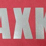 งานปัก-สกรีน4-150x150